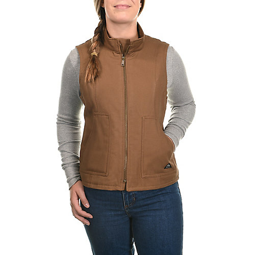Vests - Tractor Supply Co.