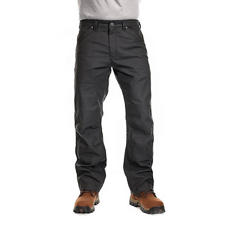 Ridgecut Men's Ultra Work Pant