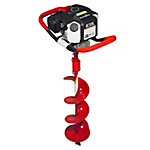 Earthquake Powerhead 43cc With 8 in. Auger, 22777