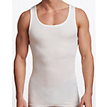 Stanfield's Men's 2 -Pack Cotton Athletic Tank 2540