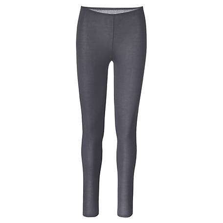 Stanfield's Women's HeatFX Jersey Legging FX32