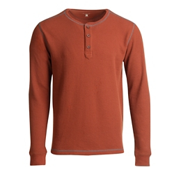 Shop Select Men's Long Sleeve Shirts at Tractor Supply Co.