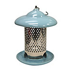 Royal Wing Ceramic Mealworm Feeder, 20146 RW
