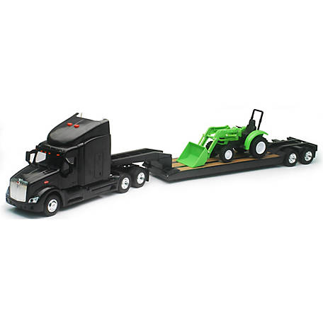 Peterbilt Long Hauler Truck Farm, SS-02106C2
