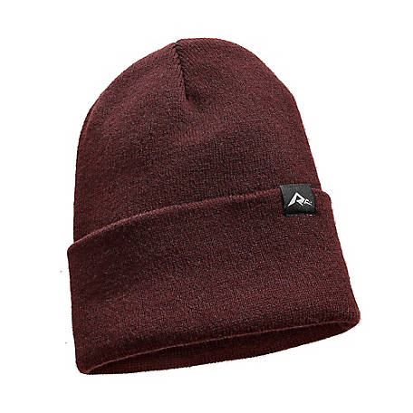 Ridgecut Men's Knit Hat