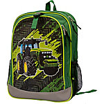 John Deere Boy Tractor Backpack