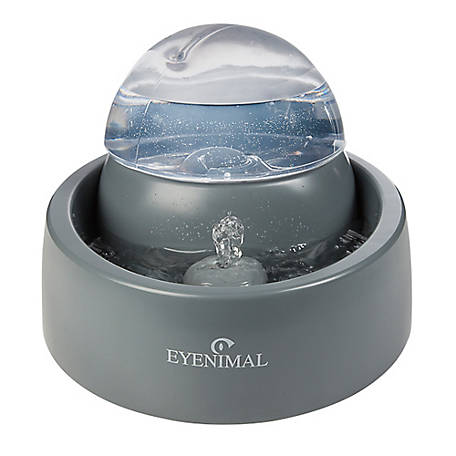 Ideal Pet Products Pet Fountain, NGFON005