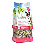 Royal Wing Total Care Total Care High Protein Mix with Suet Pellets, 5.5 lb.