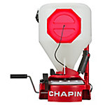 Chapin Chest-Mounted Spreader, 8700A