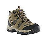 Nord Trail Women's Mt. Washington HI Waterproof Hikng Boot 170072