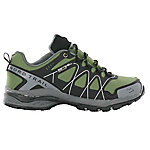 Nord Trail Men's Mt. Hood II Low Waterproof Hiker 181063