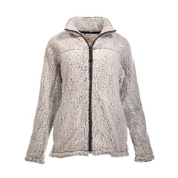 Shop Select Women's Fleece at Tractor Supply Co.