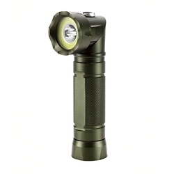 Shop Flashlights at Tractor Supply Co.