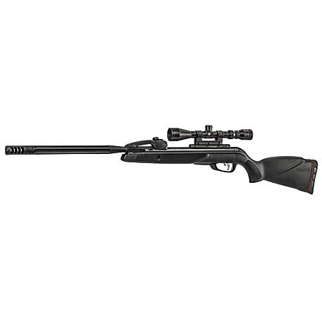 Gamo Swarm Maxxim Air Rifle .177 Caliber, 1108699