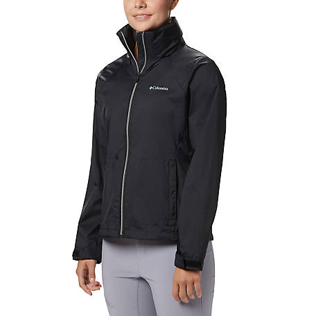 Columbia Sportswear Women's Switchback Jacket 1771961010