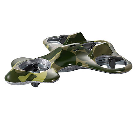 Propel Twister Flight Stick, Camo, PL-0304