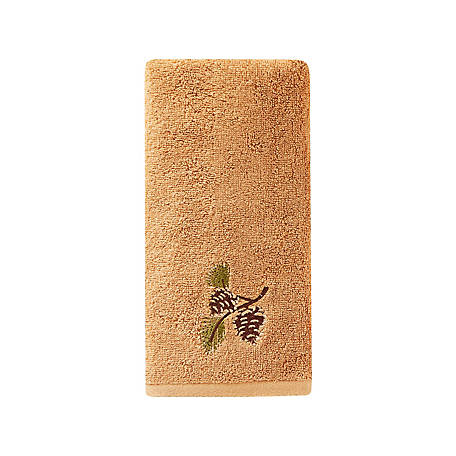 SKL Home Pinehaven Hand Towel