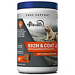 4health Fish Oil for Dogs, 60 ct., 903931