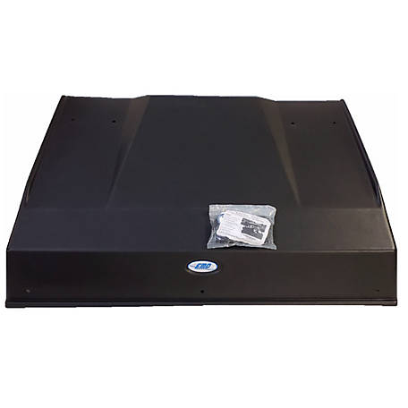 Extreme Metal Products Honda Pioneer 500 Polyethylene Top, 13747