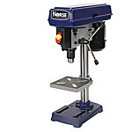 Norse 8 in. Bench Top Drill Press, 9680202