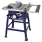 Norse 10 Table Saw With Stand, 9683412