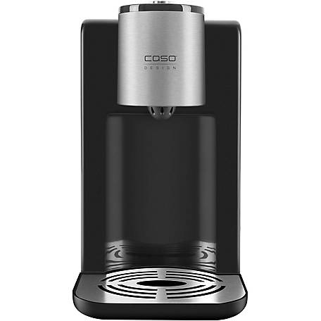 CASO Design HW 400 Turbo Boil Water Dispenser, 11862