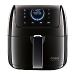 CASO Design AF 300 Fat-Free Convection Air Fryer, 13172