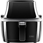 CASO Design AF 400 Fat-Free Convection Air Fryer, 13177