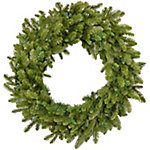 Fraser Hill Farm 48In Grandland Artificial Wreath, FFGT048W-0GR
