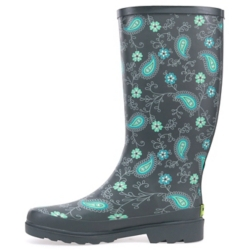 Shop Women's Rubber Boots & Shoes at Tractor Supply Co.