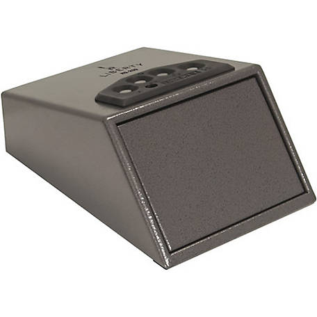 Liberty Safe HD-200 Quick Vault, HD200
