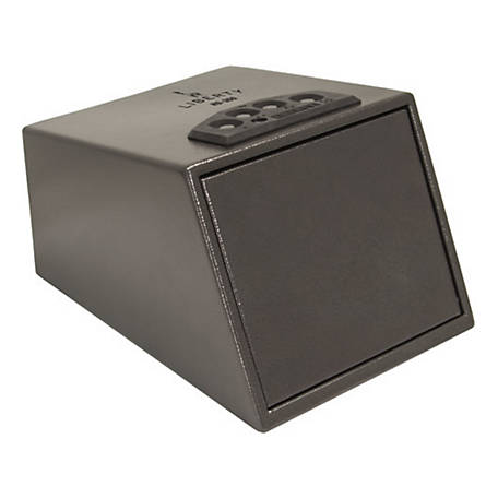 Liberty Safe HD-300 Quick Vault, HD300