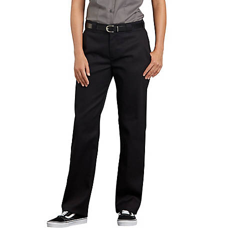 Dickies Women's Next Gen 774 Work Pants
