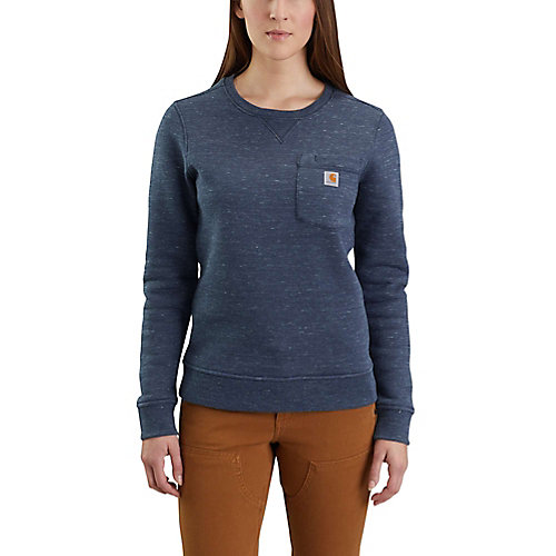 Sweaters - Tractor Supply Co.