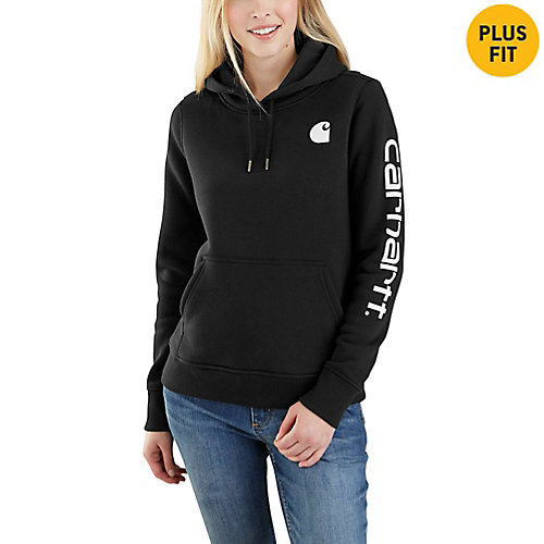 Sweatshirts - Tractor Supply Co.