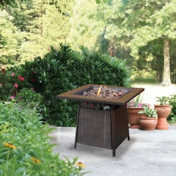 Shop Outdoor Patio Heaters & Fire Pits at Tractor Supply Co.