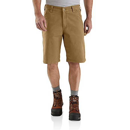 Carhartt Men's RF Work Short 103652
