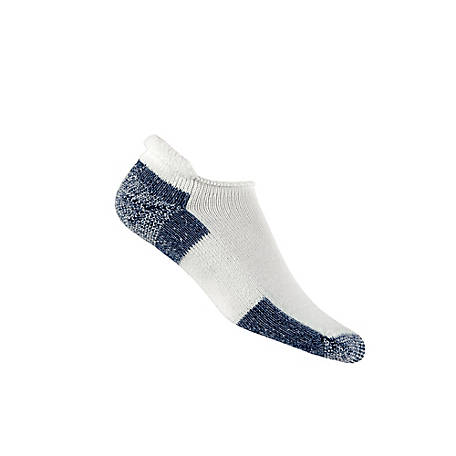 Thorlos Running Rolltop Sock