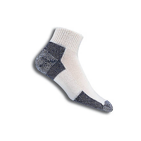 Thorlos Running Ankle Sock