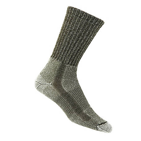 Thorlos Men's Light Hiking Sock