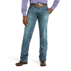 Shop Select Men's Jeans & Pants at Tractor Supply Co.
