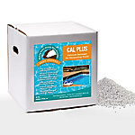 Bare Ground 40 lb. Box Pool Cal Flake, PCAL-40