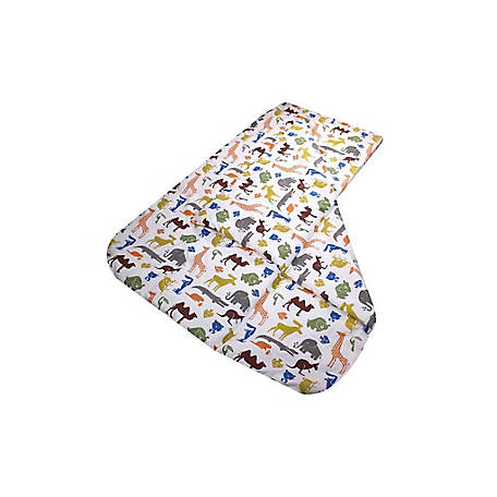 Duvalay Child Foam Sleeping Bag Dinky, 50154