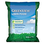 GreenView Lawn Food 5M, 2131176