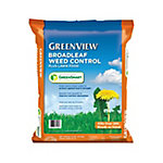 GreenView Weed And Feed 5M, 2131180