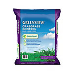 GreenView Crabgrass Control Plus Lawn Food 5M, 2131178