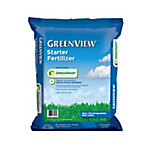 GreenView Starter Fertilizer 5M, 2131184