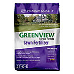 GreenView Fairway Formula Lawn Fertilizer 5M, 2129187