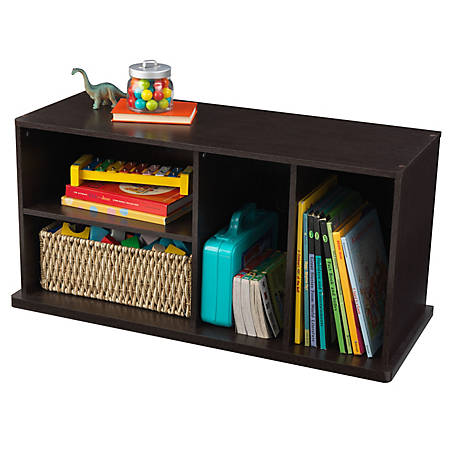 KidKraft Storage Unit with Shelves, 14176