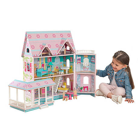 KidKraft Abbey Manor, 65941
